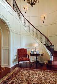 Small Picture Beautiful Moulding Wall Trim Ideas For My Living Room and Entryway