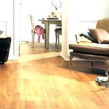 tranquility flooring tranquility vinyl flooring manufacturer