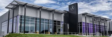 Celebrating over 50 years as the home of the capital region's most exceptional automobiles. Mercedes Benz Service Specials Barrington Il Mercedes Benz Parts Specials Mercedes Benz Of Barrington