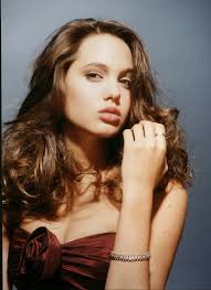 Angelina Jolie Hair Style angelina jolie hairstyles hairstyles photos 8527 by stevesalt.us