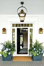 entry lights front door outdoor front door wall lights outdoor lighting front entrance light fixtures small
