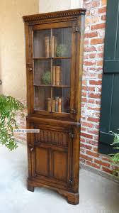 tall corner cabinet bookcase corner bar cabinet furniture bar corner furniture