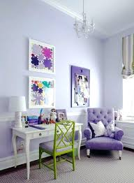 girls bedroom colours toddler girl bedroom color ideas spruce up your with palette teenage girl bedroom color ideas