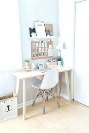 bedroom desks for teenagers rooms best teen desk ideas on teenage uk