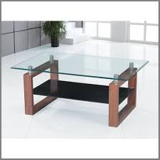 best coffee tables ideas coffee table with glass lift top coffee table glass top coffee table