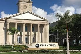 churches in palm beach gardens. Delighful Gardens On Churches In Palm Beach Gardens E