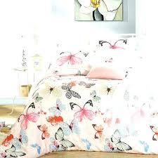 fish themed crib bedding sets fish bedding sets tropical bed sheets luxury erfly queen king size fish themed crib bedding