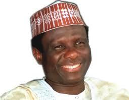 Middle Belt Region, News, North, Nigeria,