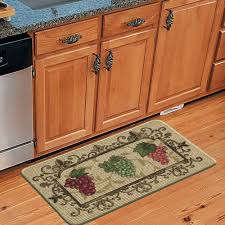 outdoor fascinating kitchen rugs a8199615 784a 415c 9ab5 bef432e4015d 1 kitchen rugs mats