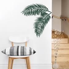 Palm Tree Bedroom Decor Painting Palm Trees On Walls Janefargo