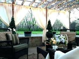 white outdoor curtains outdoor curtains for pergola white outdoor curtains white outdoor curtains appealing pergola outdoor white outdoor curtains