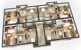 houses with 4 bedrooms ahscgs com