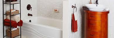 bathroom remodel tampa. Bath Remodeling Bathroom Remodel Tampa
