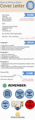 Buy Geography Cover Letter Food Service Management Resume Ffood