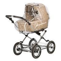 Купить <b>дождевик на коляску</b> в Чебоксарах, сравнить цены от ...