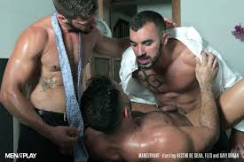 Images de sex muscle gay