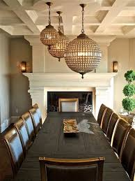 statement lighting. 10 statement lighting ideas decorating files lightfixtures t