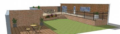 Small Picture South Wales Garden Design Bridgend Bridgend UK CF31 2NS