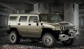 2018 hummer release date. plain 2018 personal plates hummer 2018 h2 review h4 release date with hummer release date 1