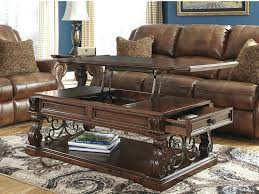 traditional coffee tables brilliant traditional coffee tables design with drawer and lift top in the traditional