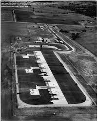 Underground Military Bases For Sale Us Army Nike Missile Base Denton Texas Page 1