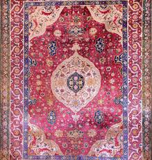 the farahan rug persian rugs and culture mixed for perfect patterns