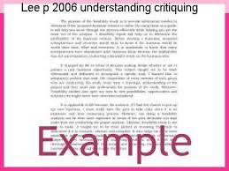 essay is gatsby great updo tutorial