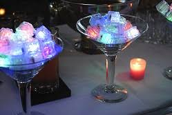 Event Options  Centerpiece  World Globe 9500 Httpwww Cocktail Party Decorations Pictures