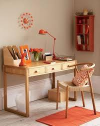 vintage home office furniture. Charming Vintgae Home Offices Vintage Office Furniture S