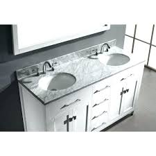 bathroom vanities home depot. Home Depot Expo Bathroom Vanities Vanity Cabinets Bath Inch E