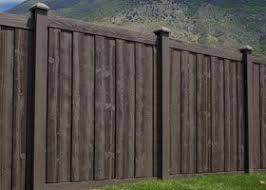 brown vinyl fence panels. Brown Vinyl Fence Panels Best Of 489 Images On Pinterest I