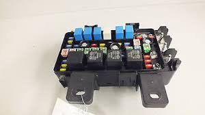 sonata fuse box diagram 2007 08 09 10 hyundai <em>sonata< em> engine compartment <
