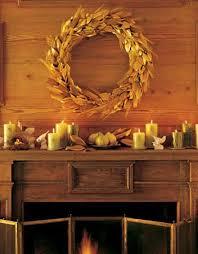 Типичный <b>сухоцвет</b> для кухни | Осенние украшения, Поделки для ...