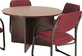 round conference tables large small round conference room tables small conference table round conference table round