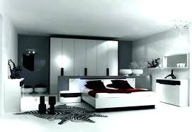 white contemporary bedroom furniture – igotin.co
