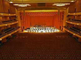 Utah Symphony Seating Chart Abravanel Hall Wikiwand