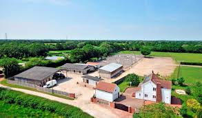 Farm Houses For Sale In Kent Uk