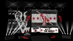 Find hd wallpapers for your desktop, mac, windows, apple, iphone or android device. Cm Punk Logo Hd Wallpapers Wallpaper Cave