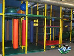 permalink name indoor playground home gallery