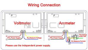 ac amp gauge wiring wiring diagram libraries wiring adc ammeter wiring diagram third levelwiring adc ammeter wiring diagrams schema stewart warner wiring diagrams