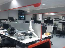 google office desk. Contemporary Office Google Office Desks In Office Desk Interior Design Ideas