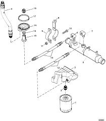 Fine mercruiser alternator wiring diagram images best images for