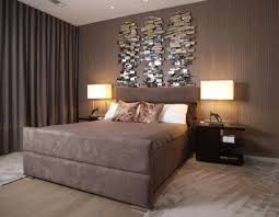great feng shui bedroom tips. Best Bedroom Paint Colors Feng Shui Stained Parquet Wooden Flooring Iron Black Headboard White Duvet Covers Drum Shape Modern Table Lamp Hdtv On Wall Great Tips I