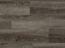 luxury vinyl flooring coretec plus flooring coretec plus xl hampden oak