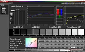 31 Planes Of Existence Chart A Truly Portable 15 Inch Monitor Odake Bladex Pro 4k Uhd