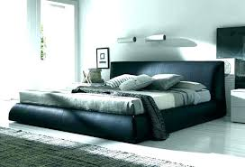 california king bed frame dimensions – ralsolar.info