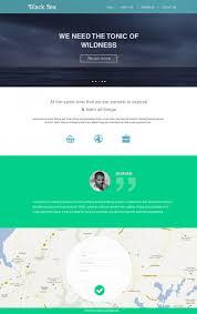 Flat Website Design Ideas 009 Template Ideas Download Free Web Design Templates Psd