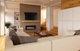 linear gas fireplace. FPX 42 LINEAR PRO BUILDER GAS FIREPLACE IN LIVING ROOM Linear Gas Fireplace