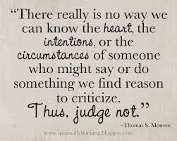 Image result for judging others quotes