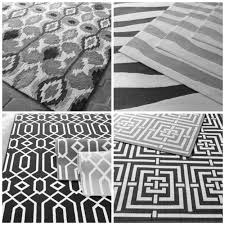 challenge indoor outdoor rugs decor tips contemporary 8x10 rug for sstylish
